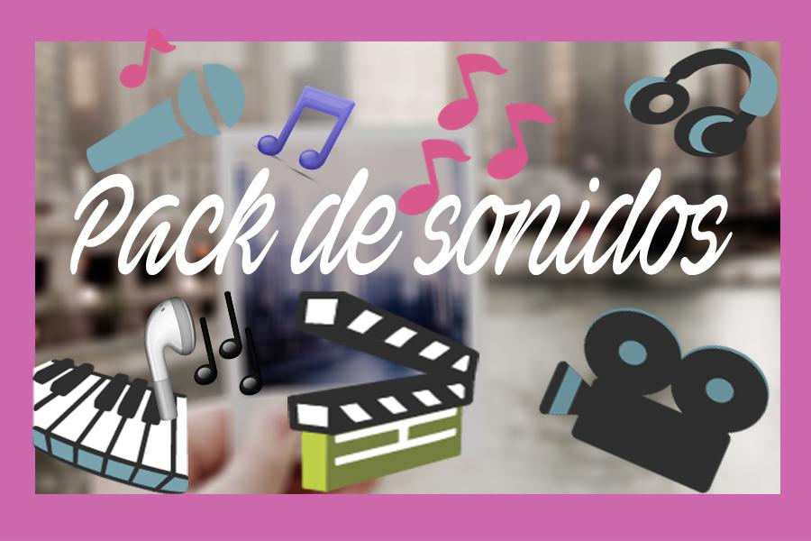 Pack de SONIDOS-para tus(VIDEOS)/TutozzNao by