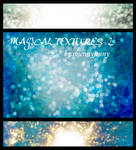 Magical Textures 2