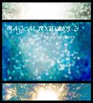 Magical Textures 2