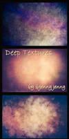 Deep Textures