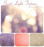 Sweet Light Textures