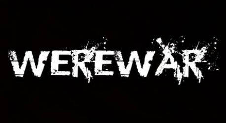 WereWar Screenplay II