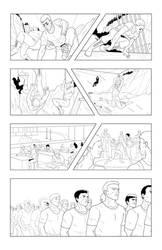 Page6Avalon