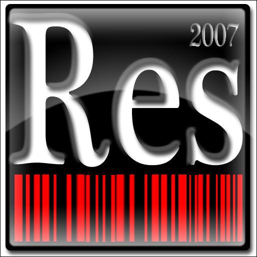 restorator 2007