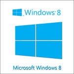 Oh my God - SQUARES (Windows 8 Logo)