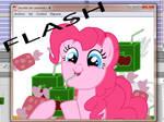 Pinkie Pie Juicebox
