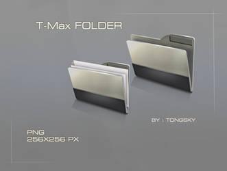 T-Max Folder