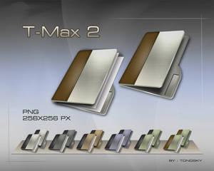 T-Max 2