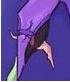 Kizuato's Splitter break by Fusion-Drago020
