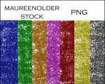 STOCK TEXTURE glittery glitter