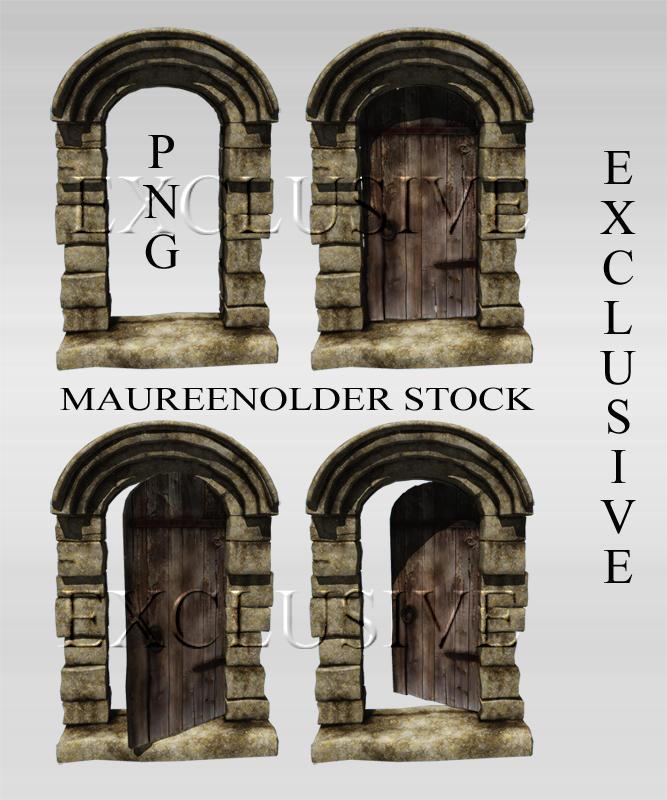 http://fc01.deviantart.net/fs70/i/2009/353/5/d/EXCLUSIVE_STOCK_PNG_door_by_MaureenOlder.jpg