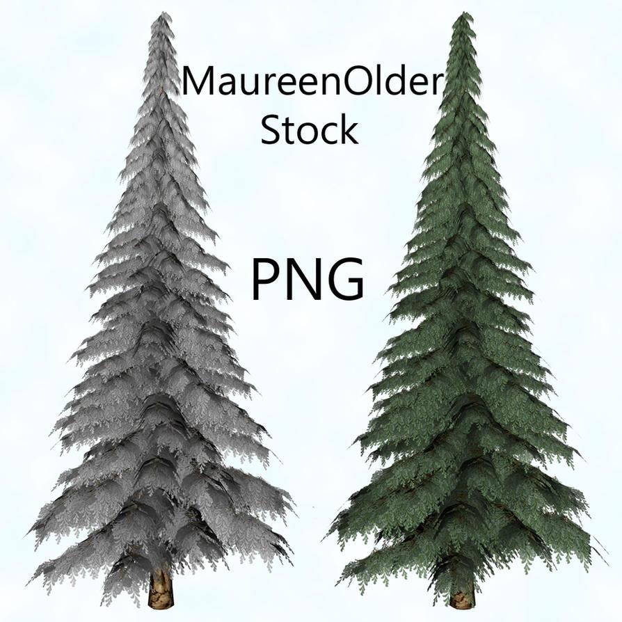 black christmas tree walmart - Black Christmas Tree Walmart