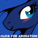 .: Luna Smiles :.