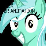 Lyra  .: Surprise :.