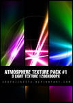 Atmosphere Texture Pack 1
