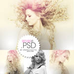 Soft Light 3 PSD