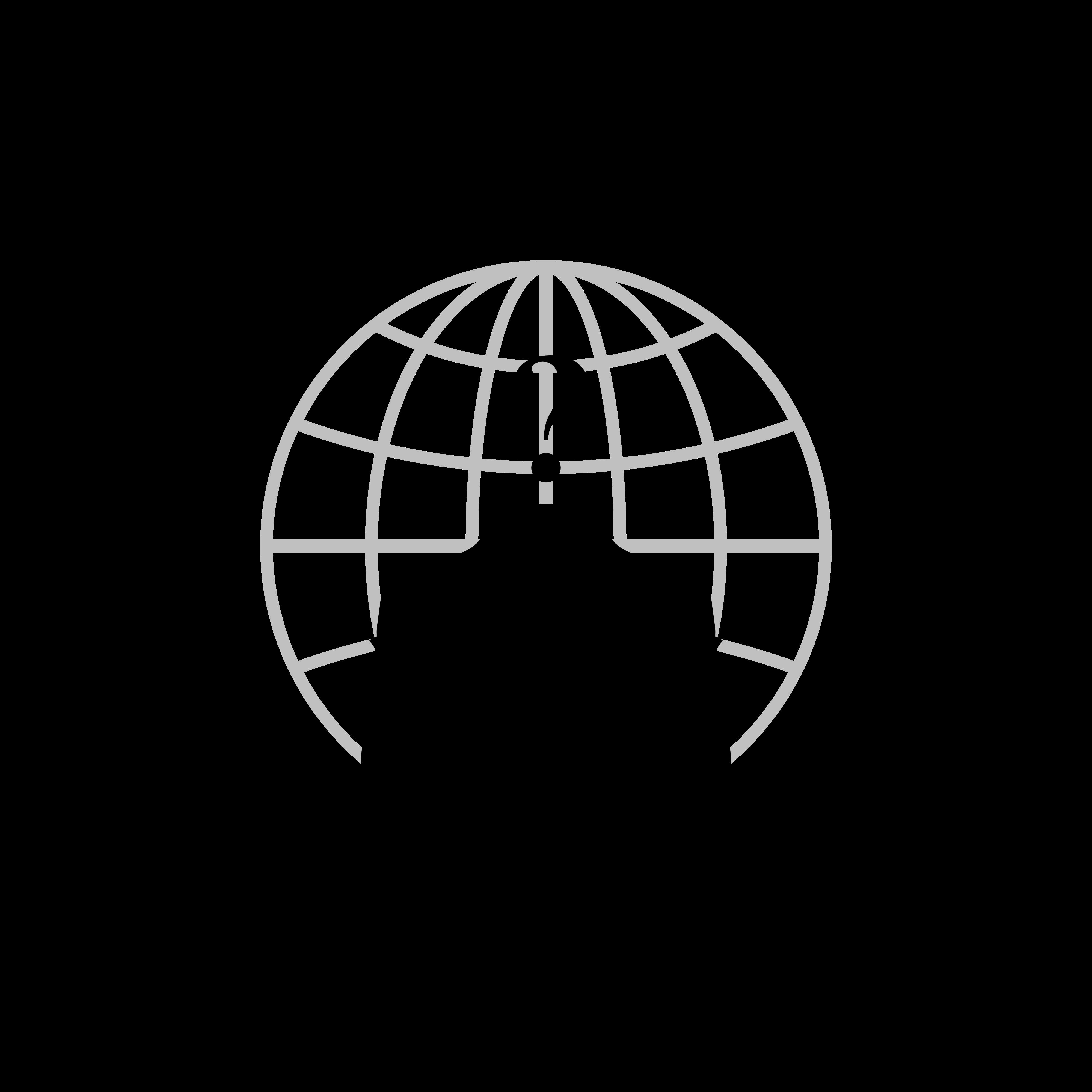 Death Angel Logo Png