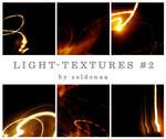 Light Textures 02