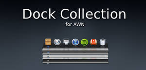 AWN Dock Collection