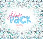 Shape Pack!