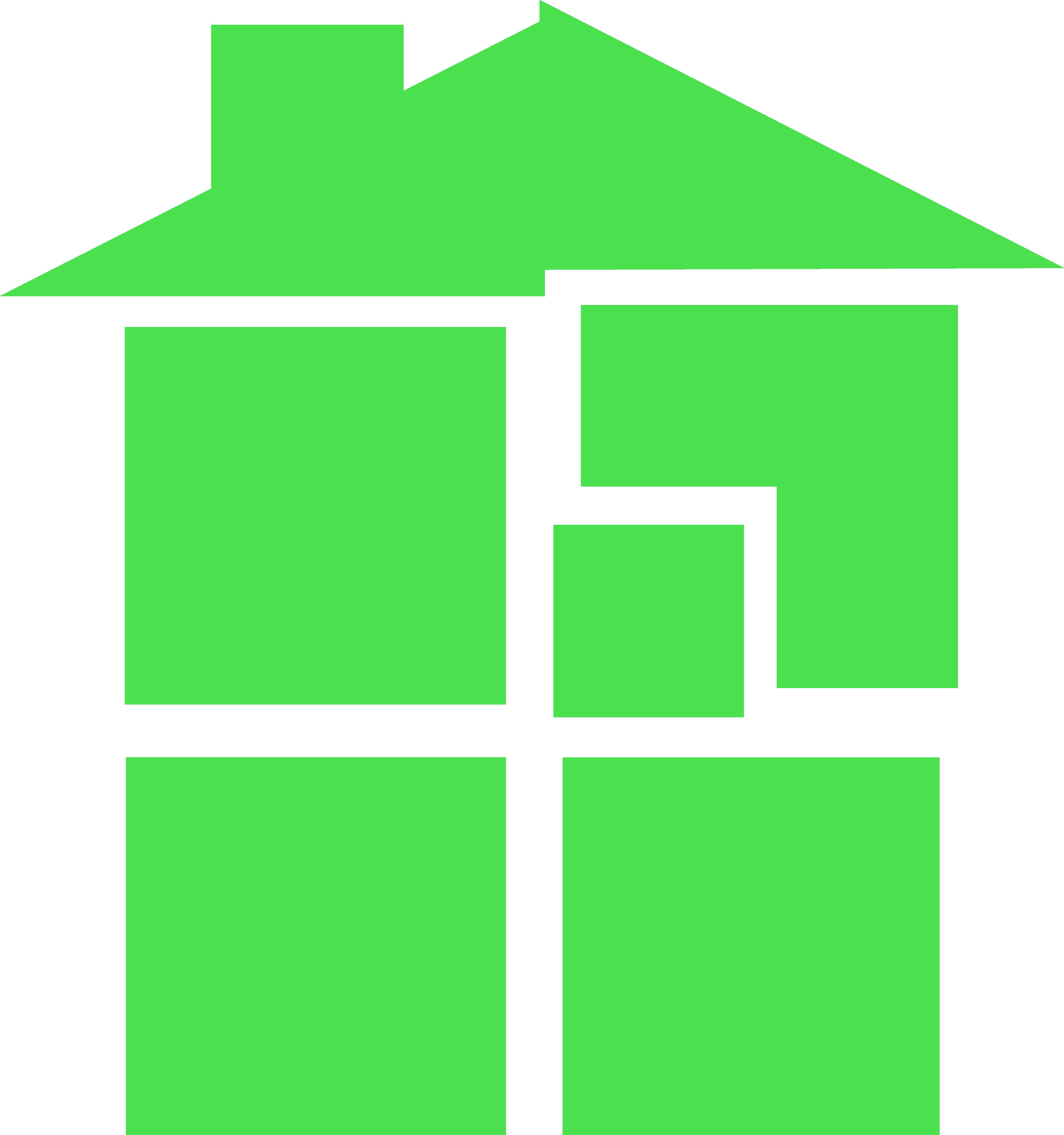 homestuck logo wallpaper - photo #26