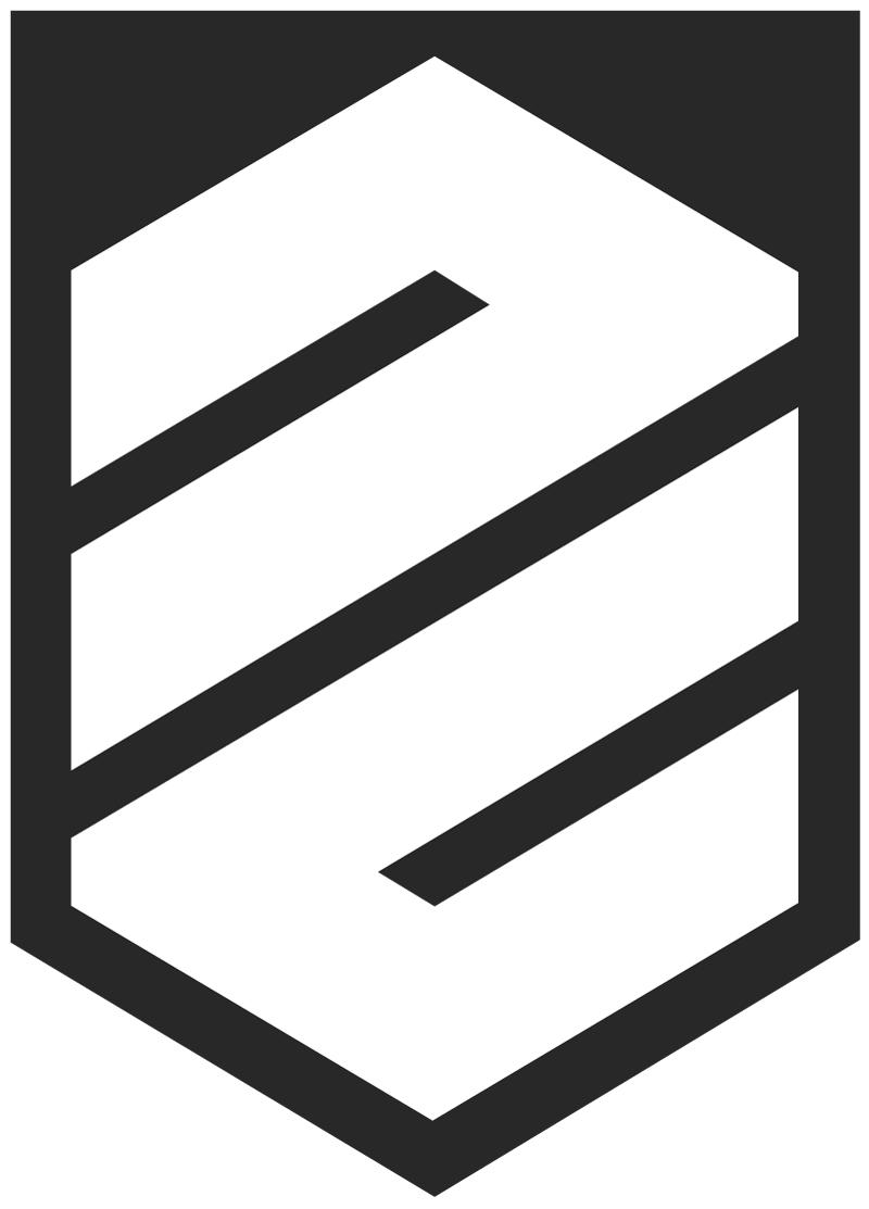 #DRIVECLUB Logo
