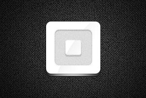Square for Jaku by kevinhamil