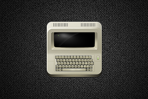 Terminal for Jaku (Cydia Version) by kevinhamil