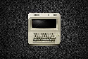 Terminal for Jaku (Cydia Version) by kevinhamil