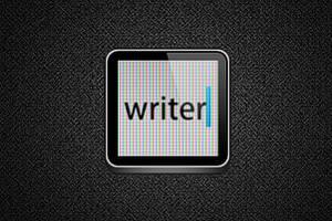 iA Writer for Jaku