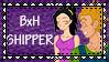 Bxh Shipper by Lala-Dello