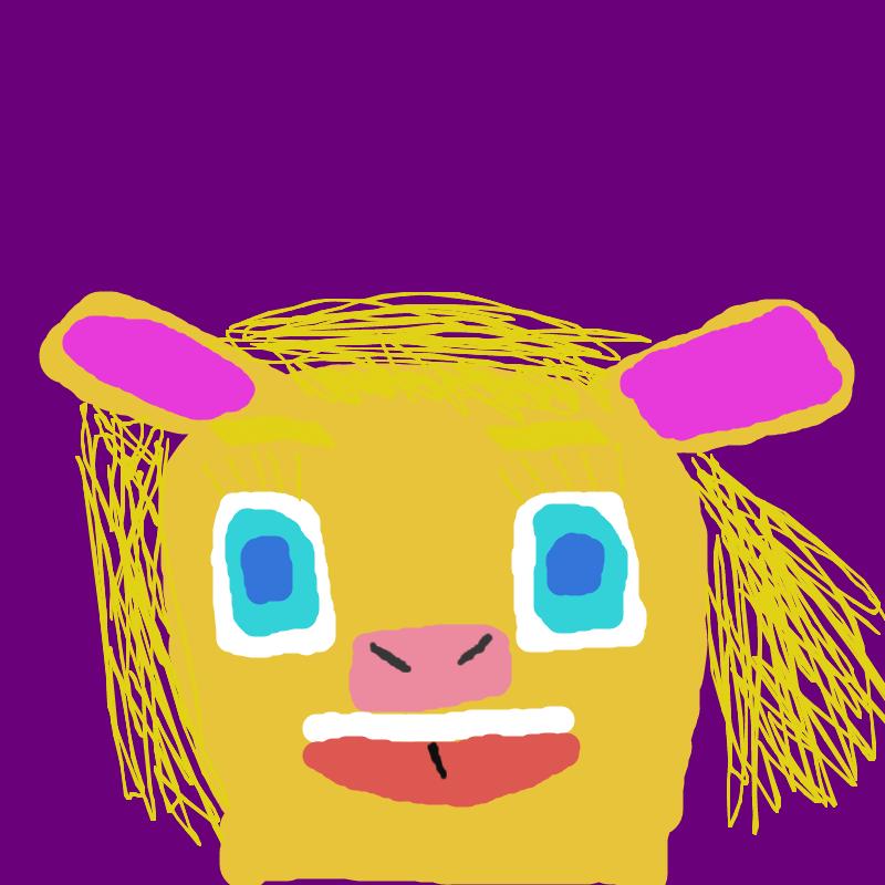 Midnight-PowerUser's Profile Picture