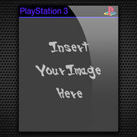 Ps3 Template