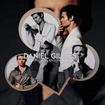 Daniel Gillies - PHOTOPACK PNG