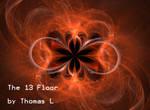 music_ The_13th_Floor