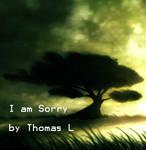 music_I_am_Sorry