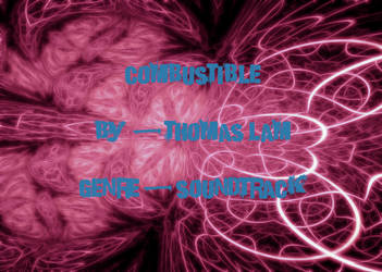 music_ Combustible