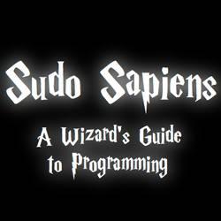 Sudo Sapiens (Chapters 1-6)