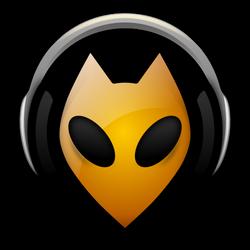 Lexs Foobar2000 Vector Logo Solo Fantasy Release