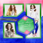 Photopack Png Kristen Stewart 06
