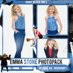 Photopack Png Emma Stone 08