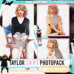 Photopack Png Taylor Swift 37