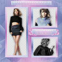 Photopack Png Taylor Swift 42 by Ricardo-Swift22
