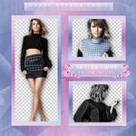 Photopack Png Taylor Swift 42