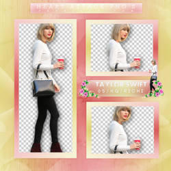 Photopack Png Taylor Swift 44