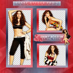 Photopack Png Emmy Rossum 02