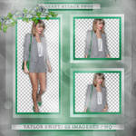 Photopack Png Taylor Swift 78