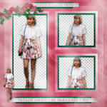 Photopack Png Taylor Swift 90