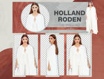 Photopack Png Holland Roden 02