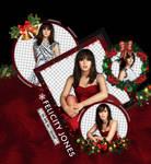 Photopack Png Felicity Jones 03